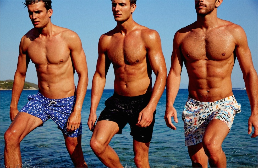bluemint-men_s-swimwear-spring-summer-2014-3