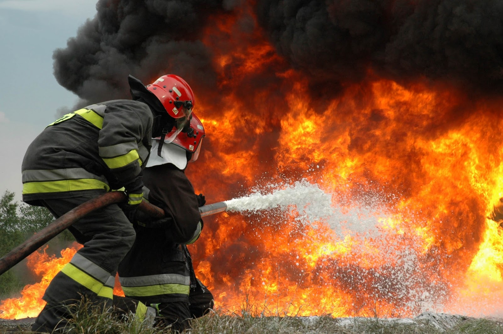 bombeiros 3