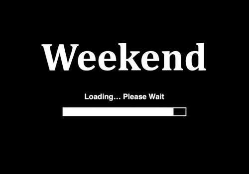 264946-weekend-loading-please-wait