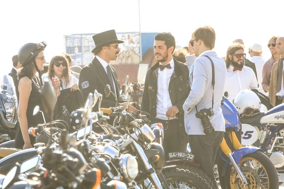 GentlemansRide-Lisbon-Filipe-Costa