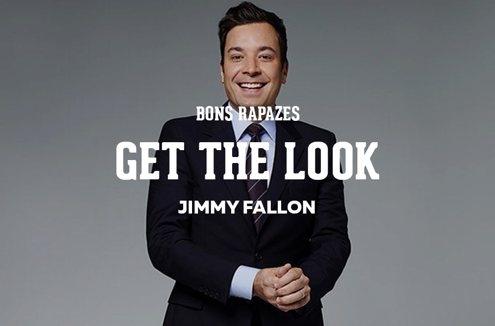 jimmy-fallon