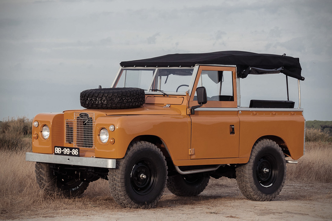 land-rover-series-2-1