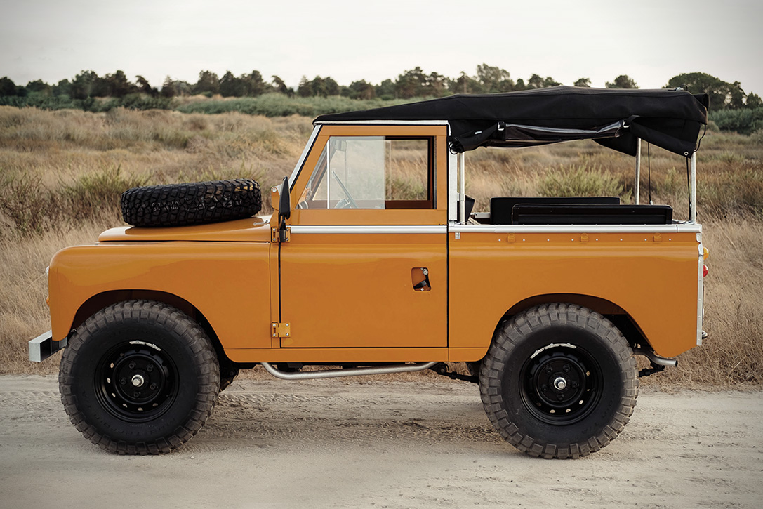 land-rover-series-2-2