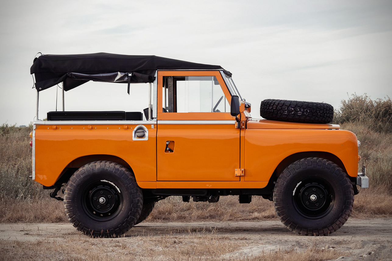 land-rover-series-2