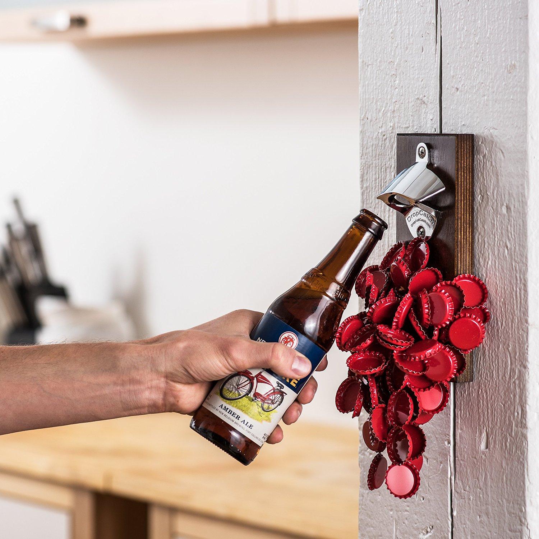 abre-garrafas-10