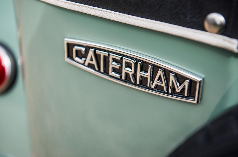caterham-9