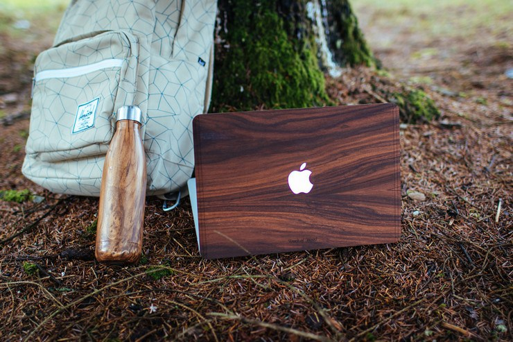 macbook cover 2