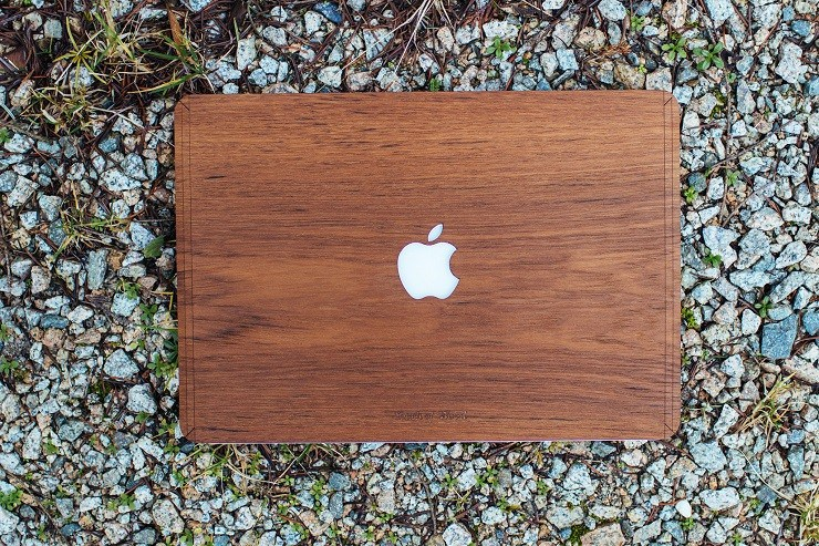 macbook cover 4