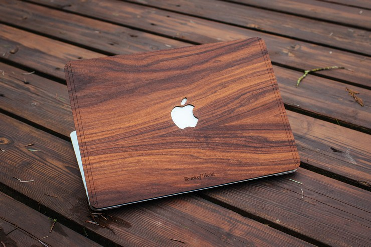 macbook cover 5