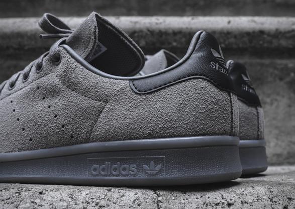 adidas-stan-smith-charcoal-2