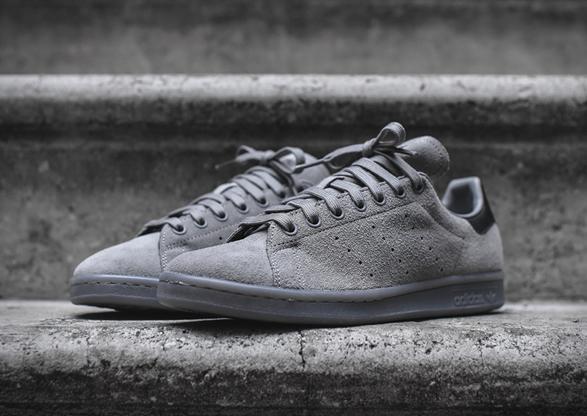 adidas-stan-smith-charcoal-3