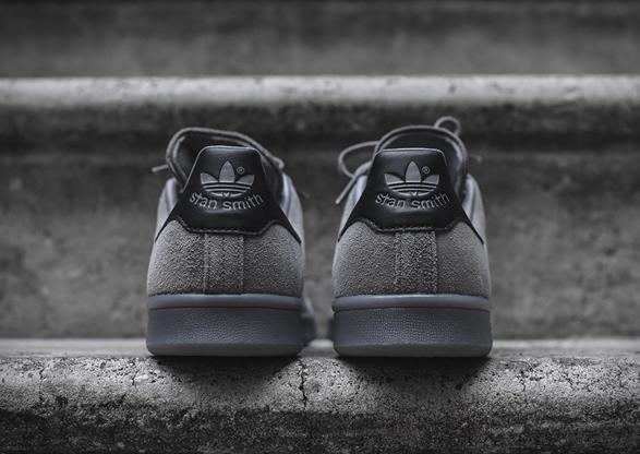 adidas-stan-smith-charcoal-4