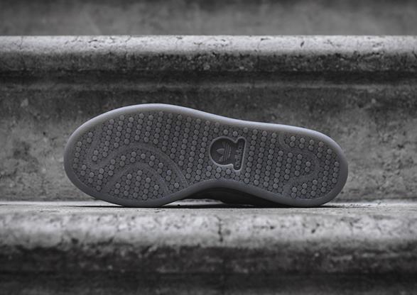 adidas-stan-smith-charcoal-5