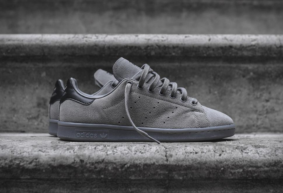 adidas-stan-smith-charcoal