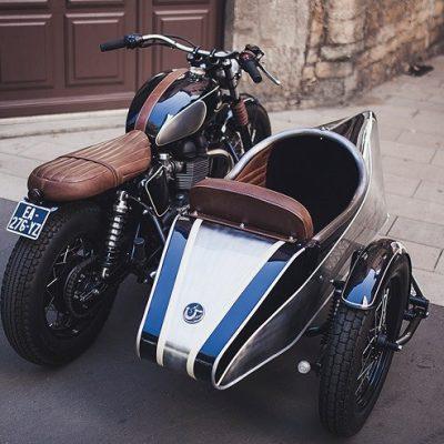 baaks-triumph-bonneville-sidecar-3