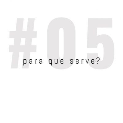 br_para_que_serve_05
