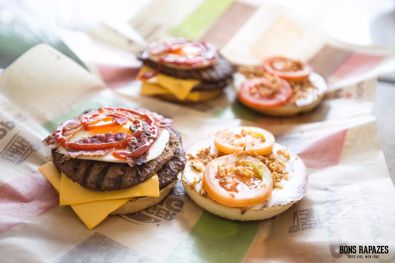 bons-rapazes-no-burger-king-8