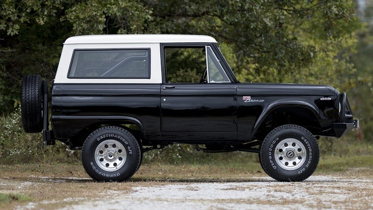 ford-bronco-1972-2
