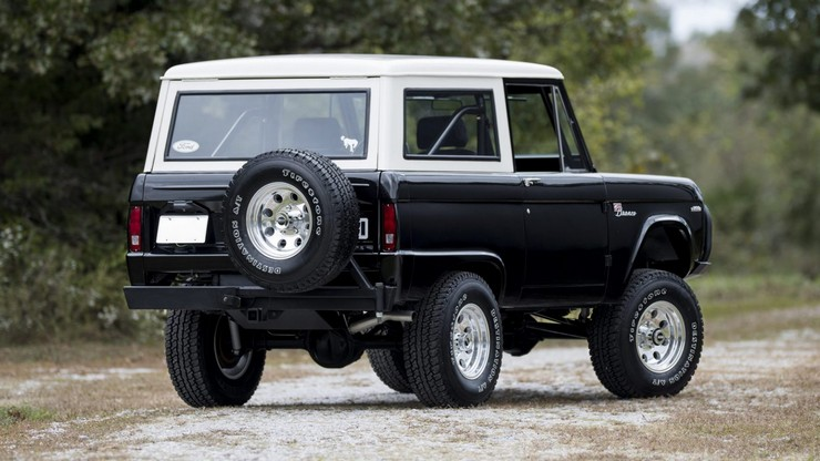 ford-bronco-1972-4