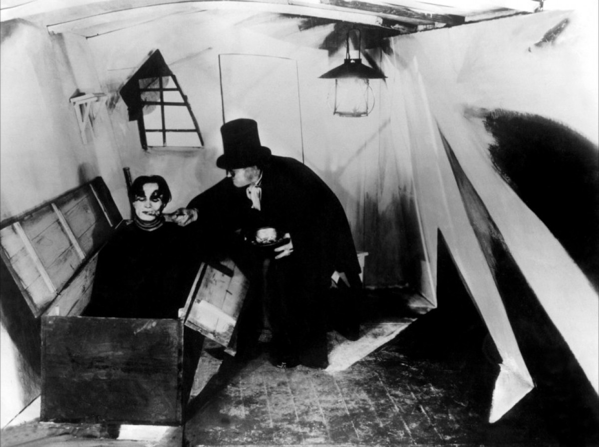 gabinete-do-dr-caligari