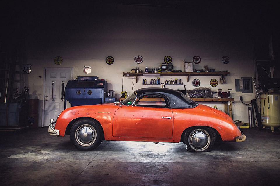 porsche-356-a-1600-speedster-2