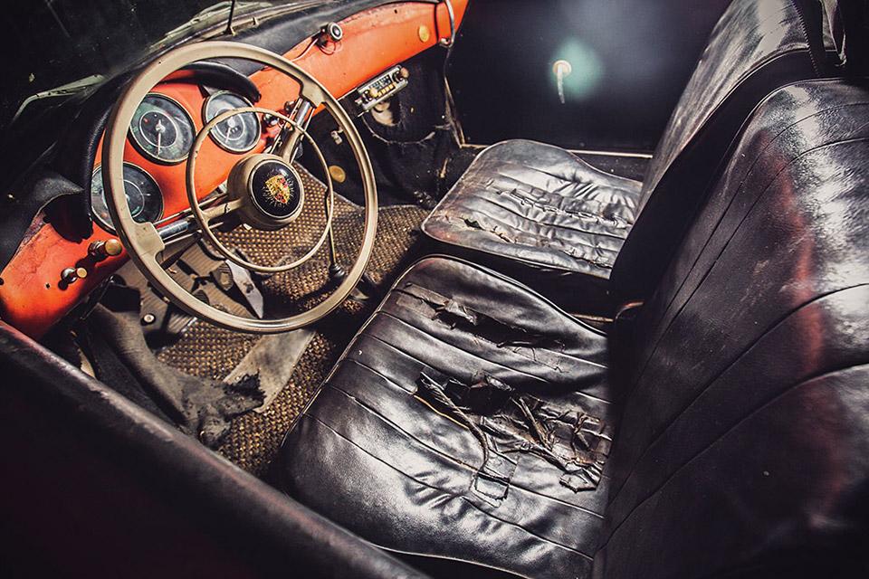 porsche-356-a-1600-speedster-3