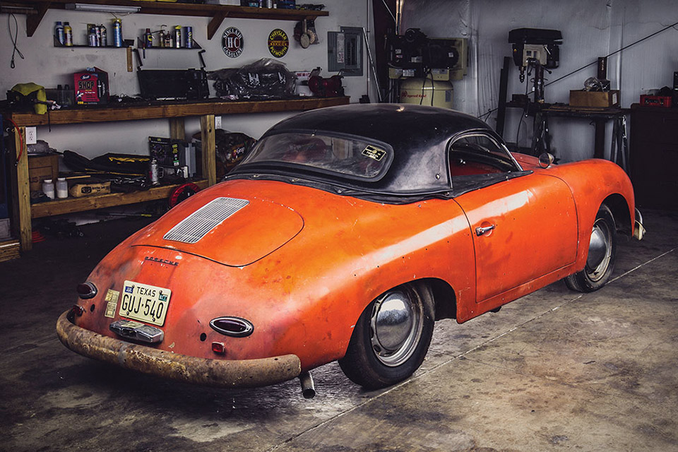 porsche-356-a-1600-speedster-4