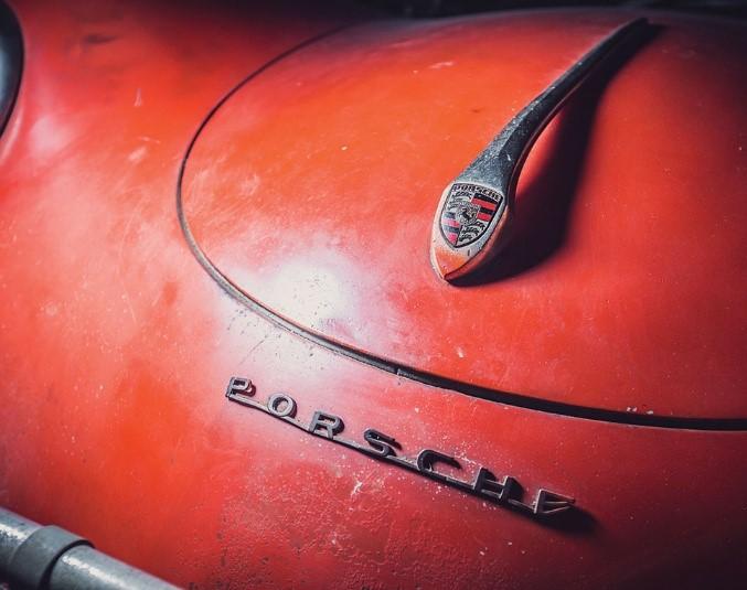porsche-356-a-1600-speedster-5