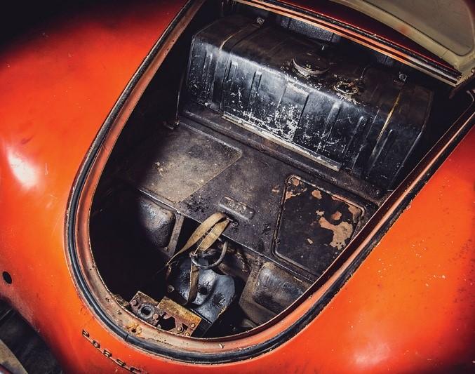 porsche-356-a-1600-speedster-6