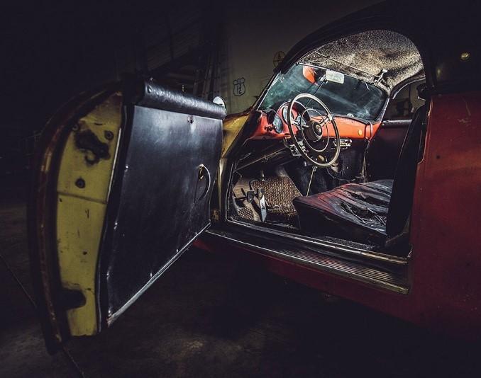 porsche-356-a-1600-speedster-7