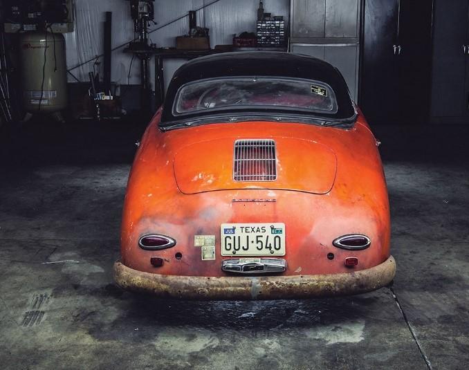 porsche-356-a-1600-speedster-8