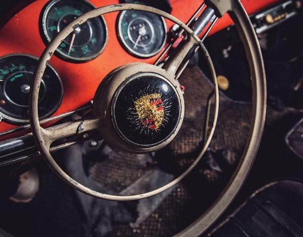 porsche-356-a-1600-speedster-9