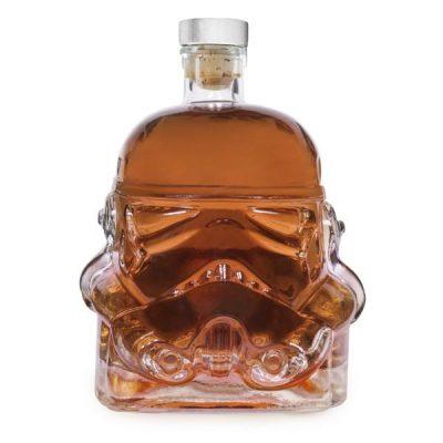 stormtrooper-decanter