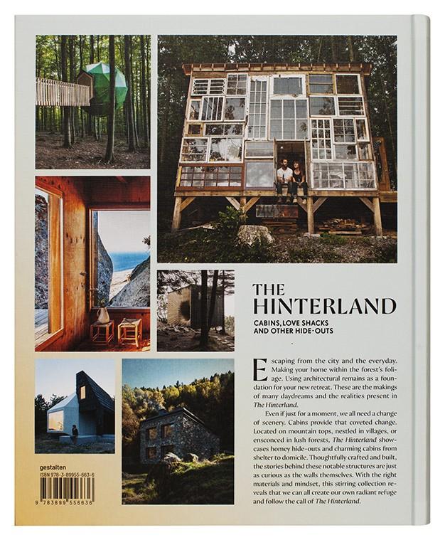 the-hinterland-2