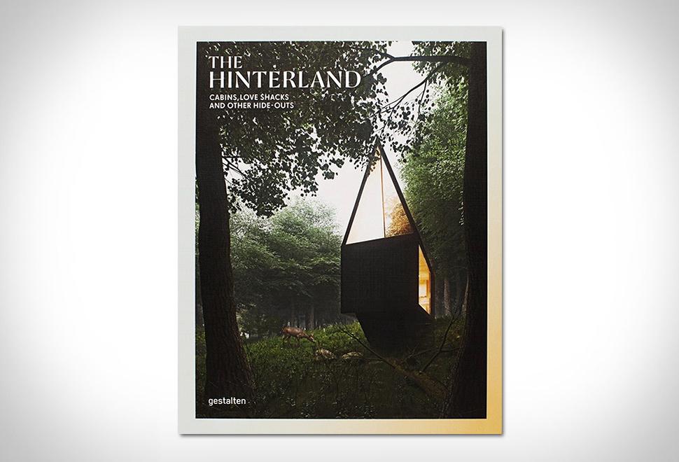 the-hinterland