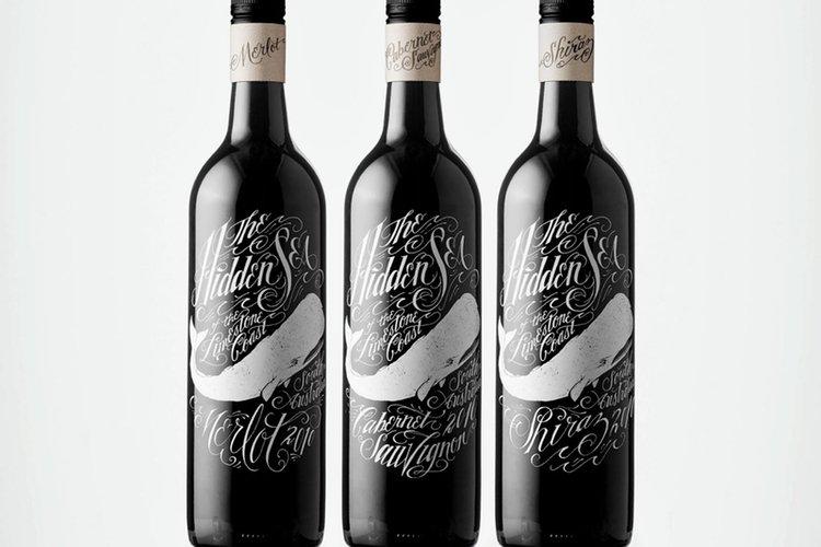 hiden-sea-wine-2