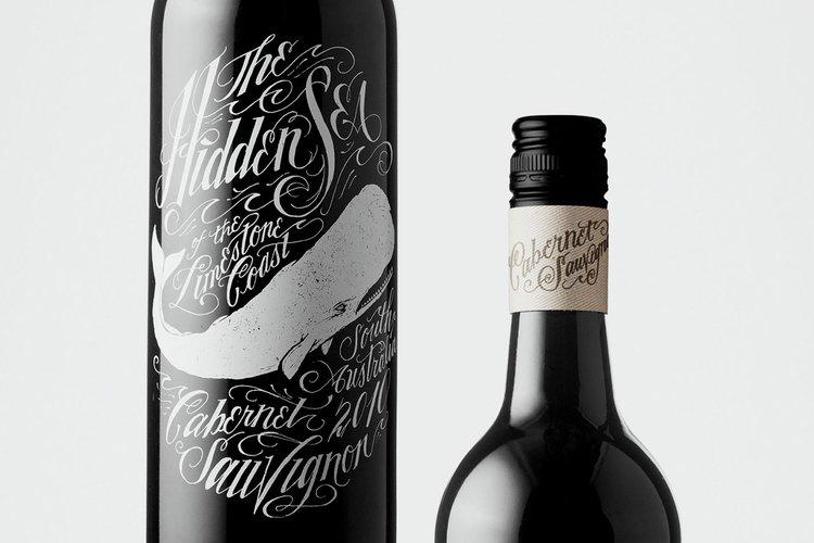 hiden-sea-wine-3