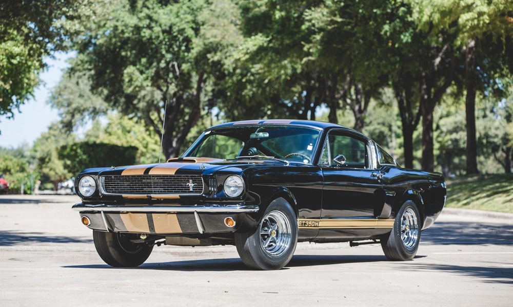 1966-shelby-gt350h