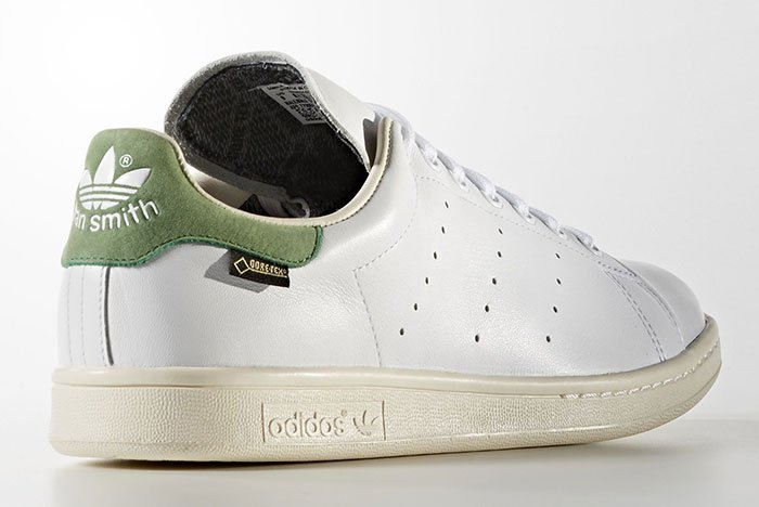 adidas-stans-smith-3