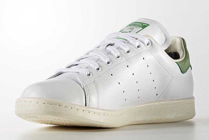 adidas-stans-smith-4
