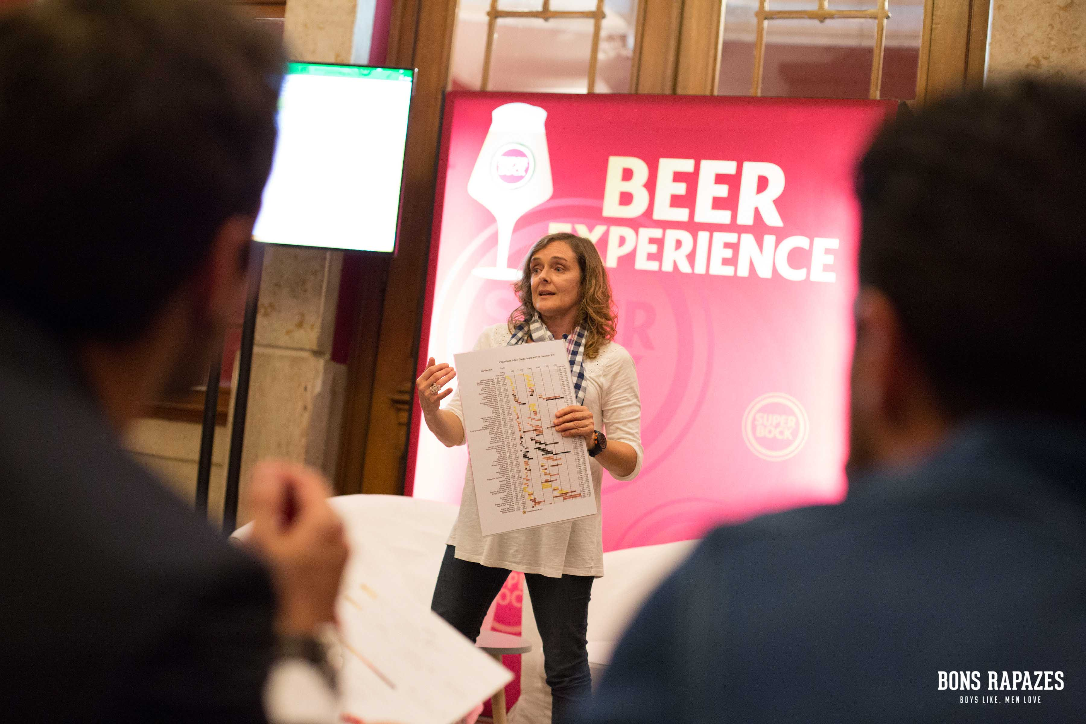 bons-rapazes-super-bock-beer-experience-19