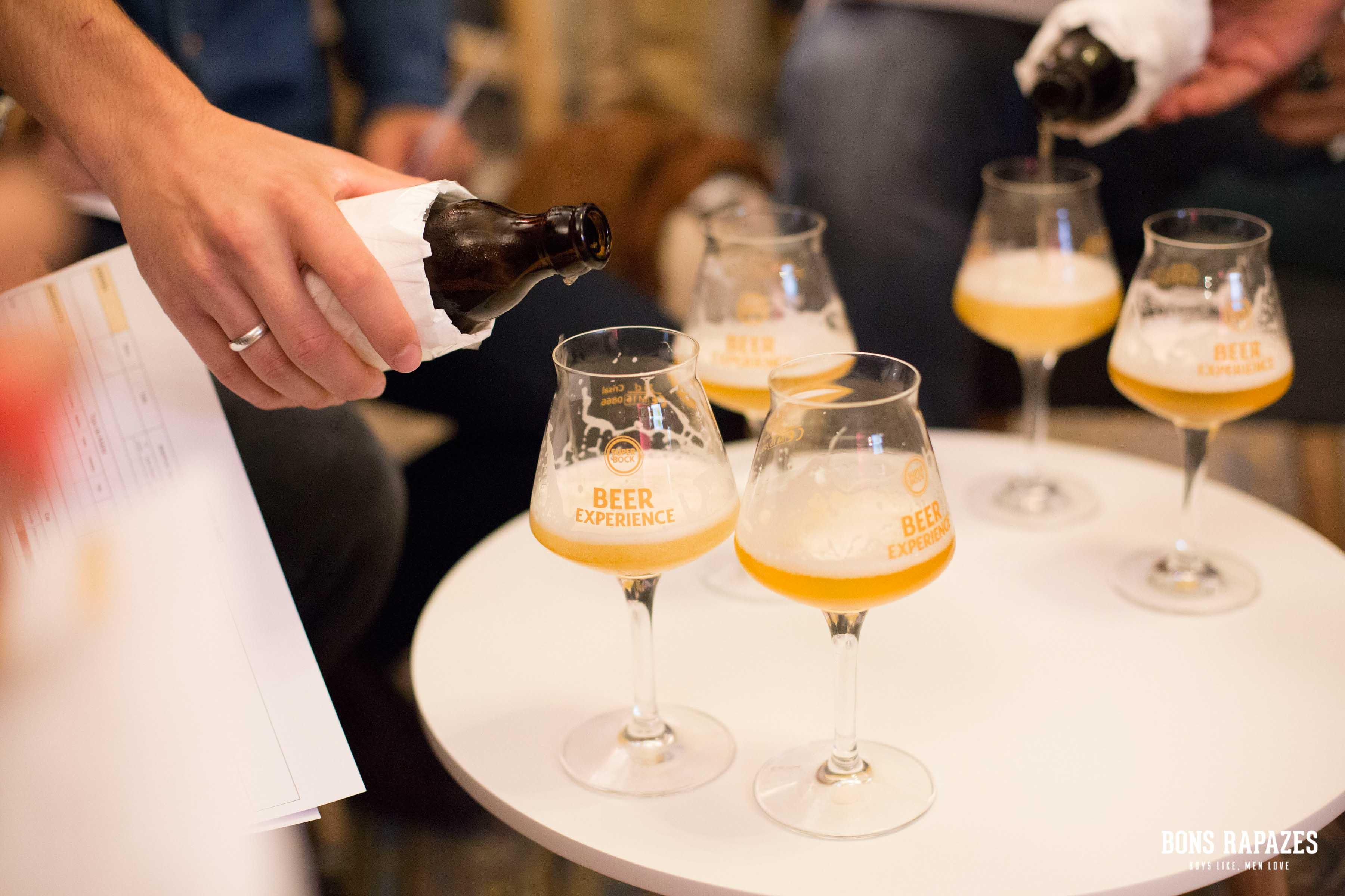 bons-rapazes-super-bock-beer-experience-21