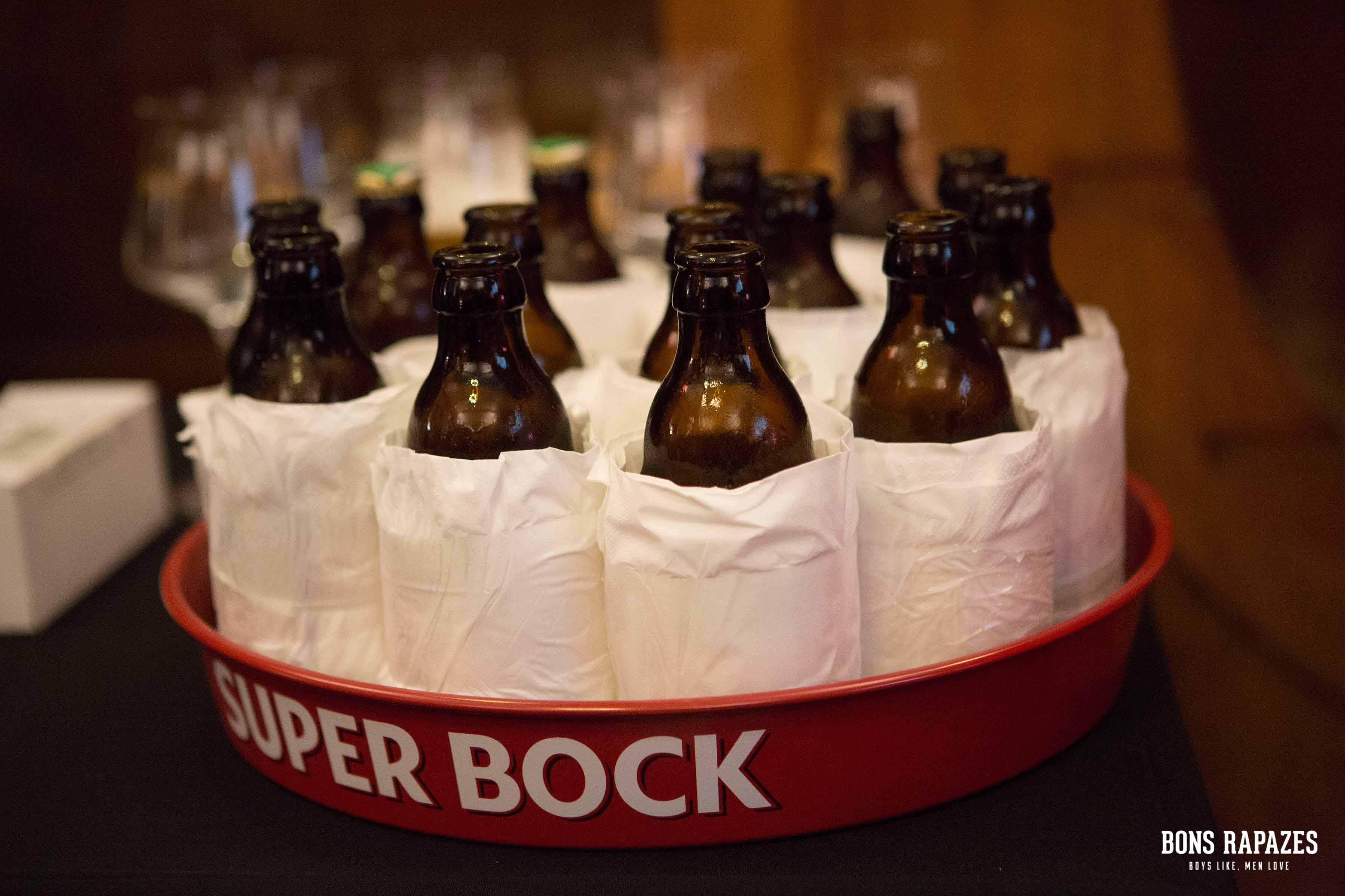bons-rapazes-super-bock-beer-experience-22