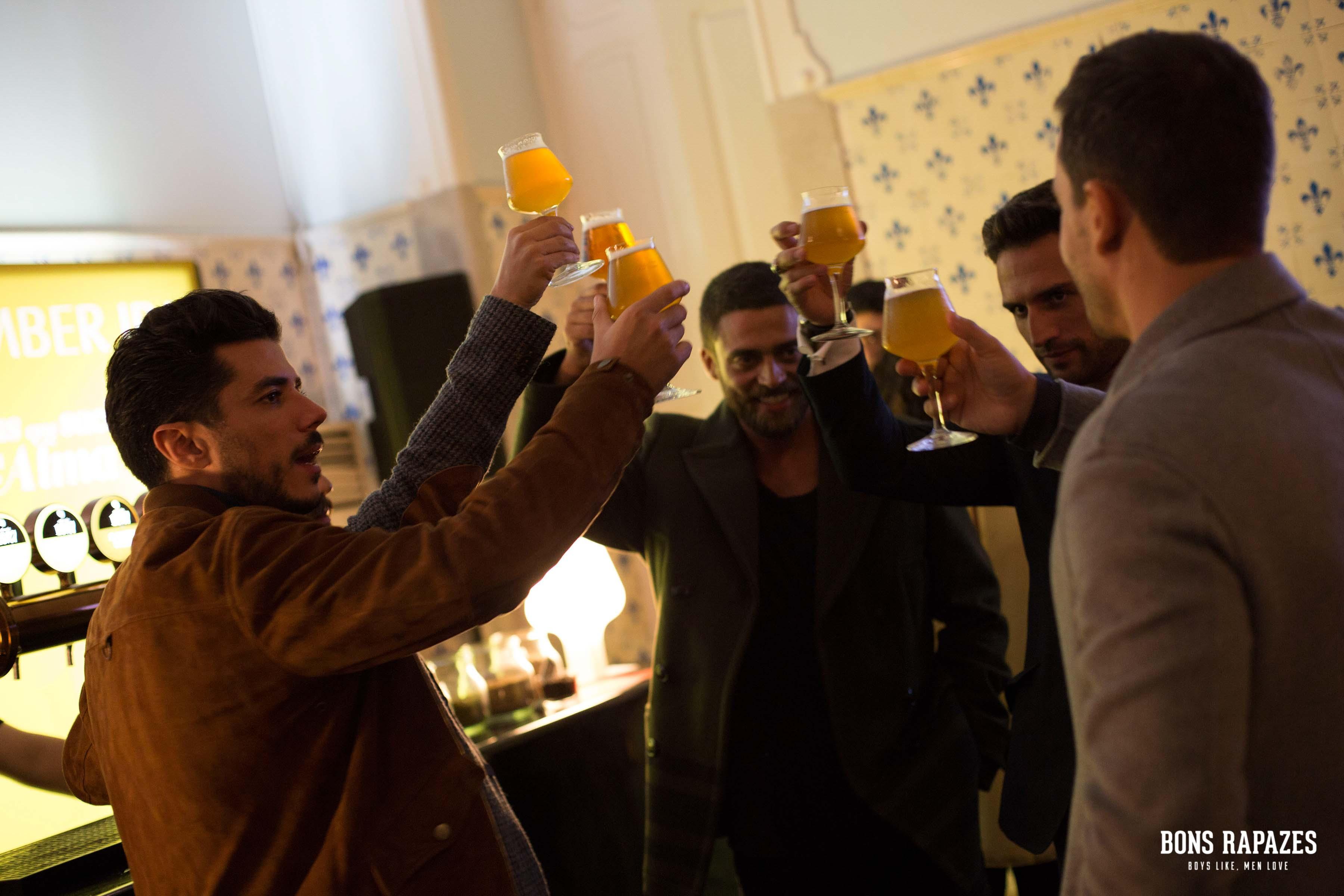 bons-rapazes-super-bock-beer-experience-30