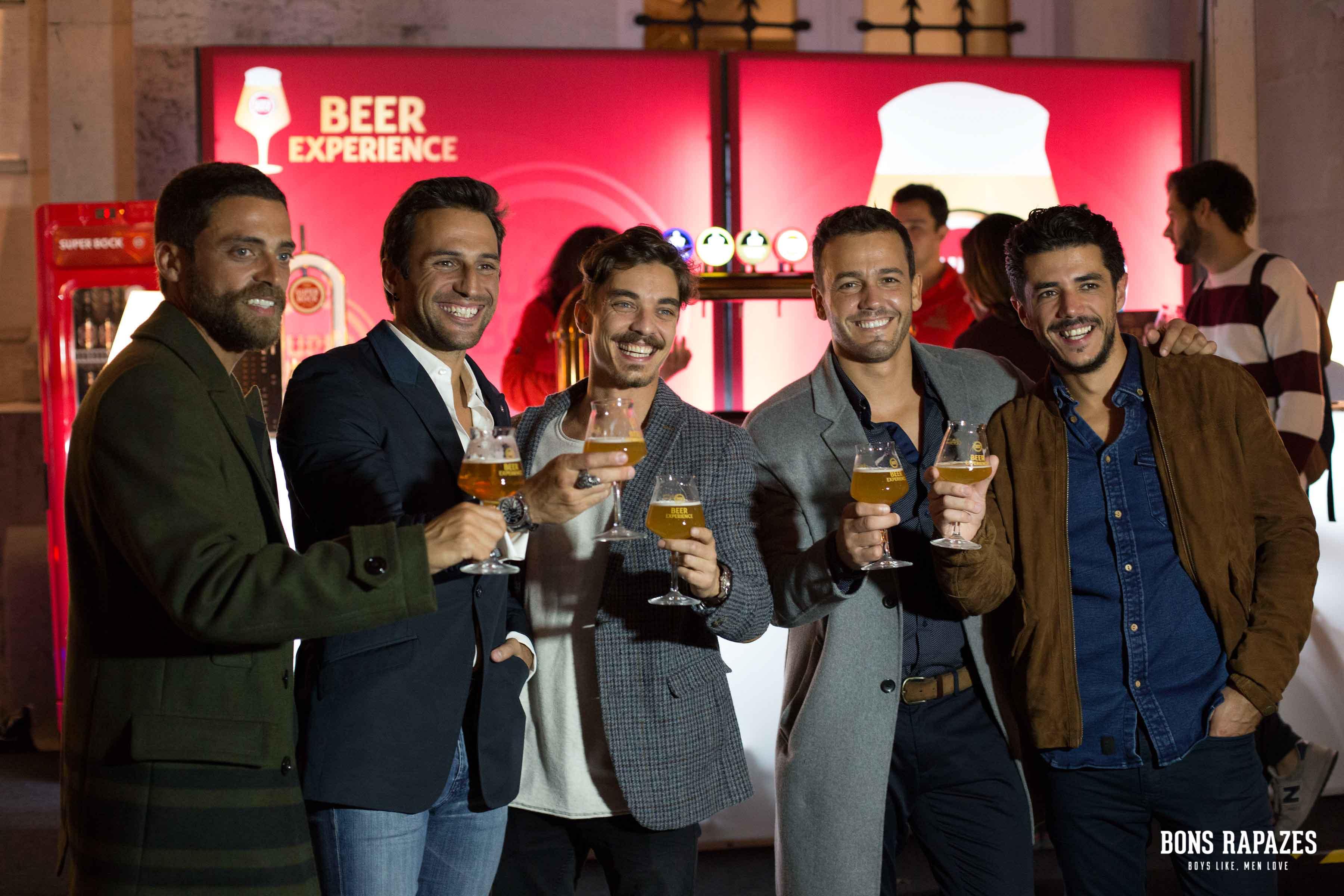 bons-rapazes-super-bock-beer-experience-6