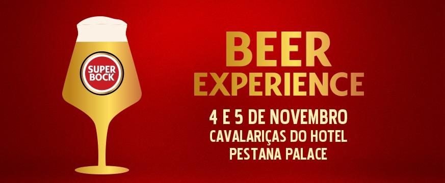 fb_cover-beerexp