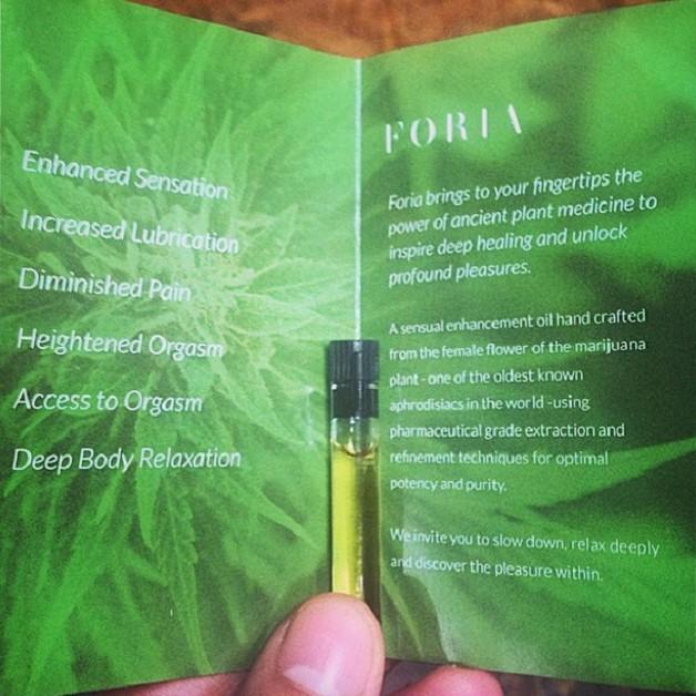foria2