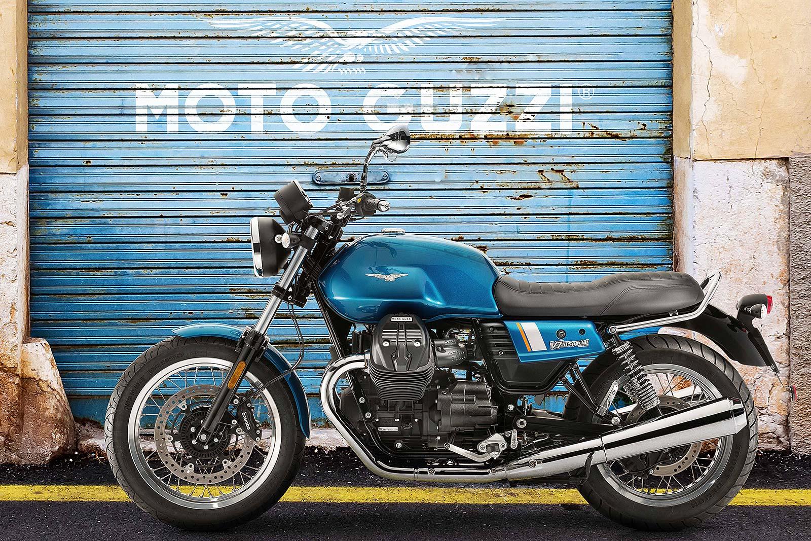 moto-guzzi-v7iii-special