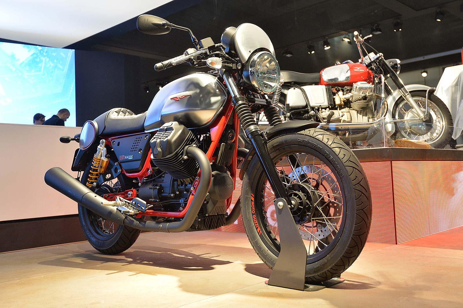 moto-guzzi-v7-iii-racer-2
