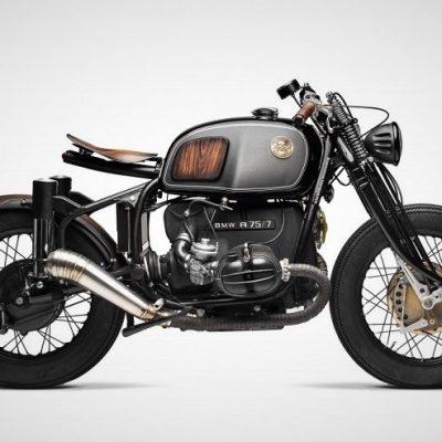 south-garage-bmw-r75-nerboruta-motorcycle-1